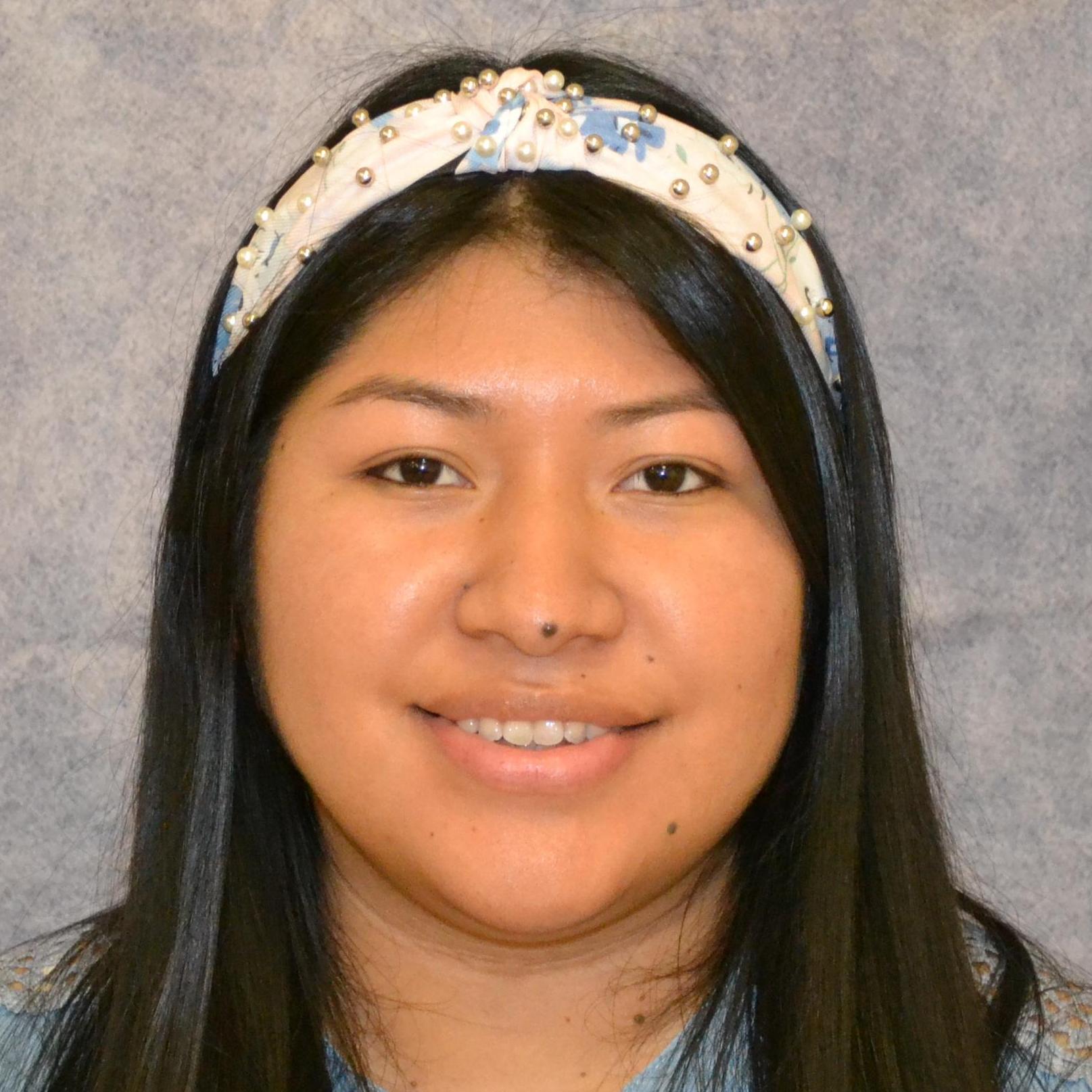 Mirtha Gonzalez's Profile Photo