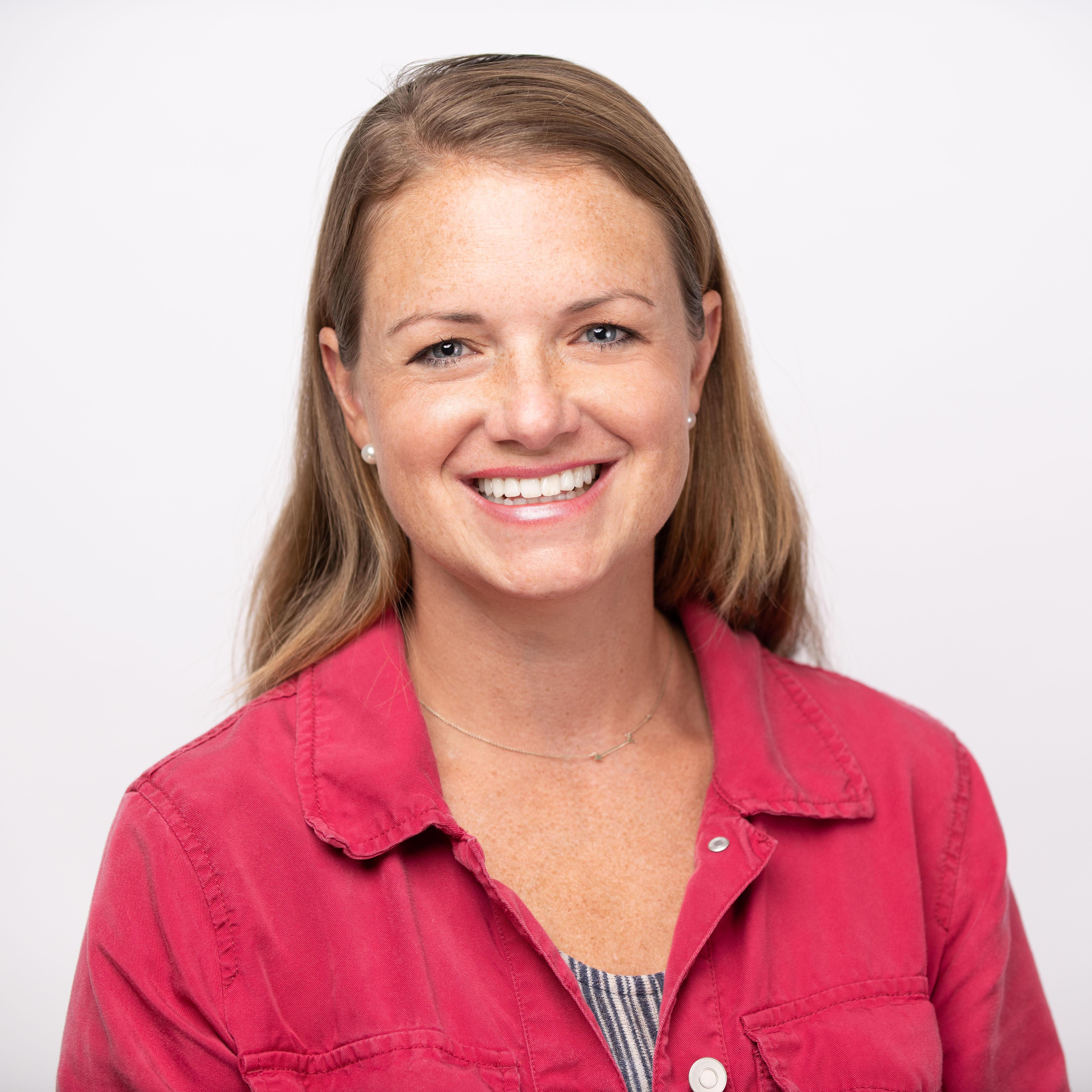 Tracie Cushman's Profile Photo