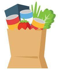 Food Pantry Open Thursday Dec 19th 2-4pm Featured Photo