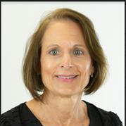 Wendy Jamison's Profile Photo