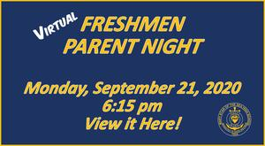 Freshman Parent Night 2020.jpg