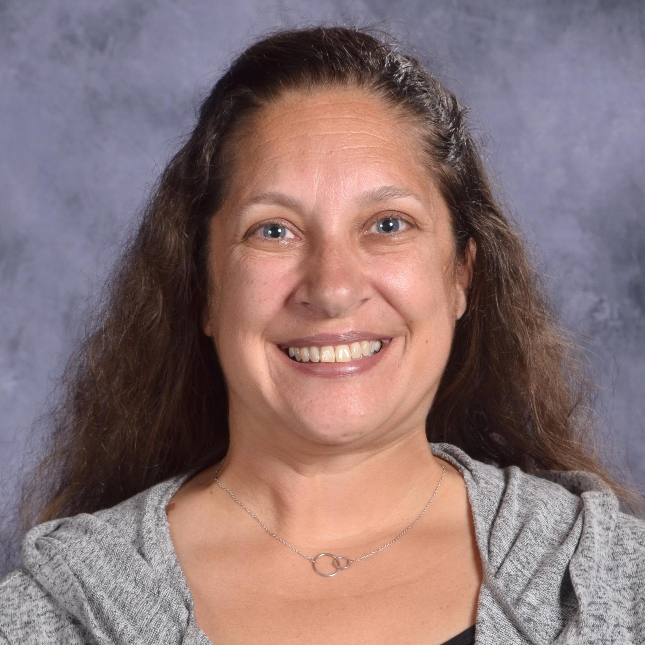 Renee Kooyer's Profile Photo