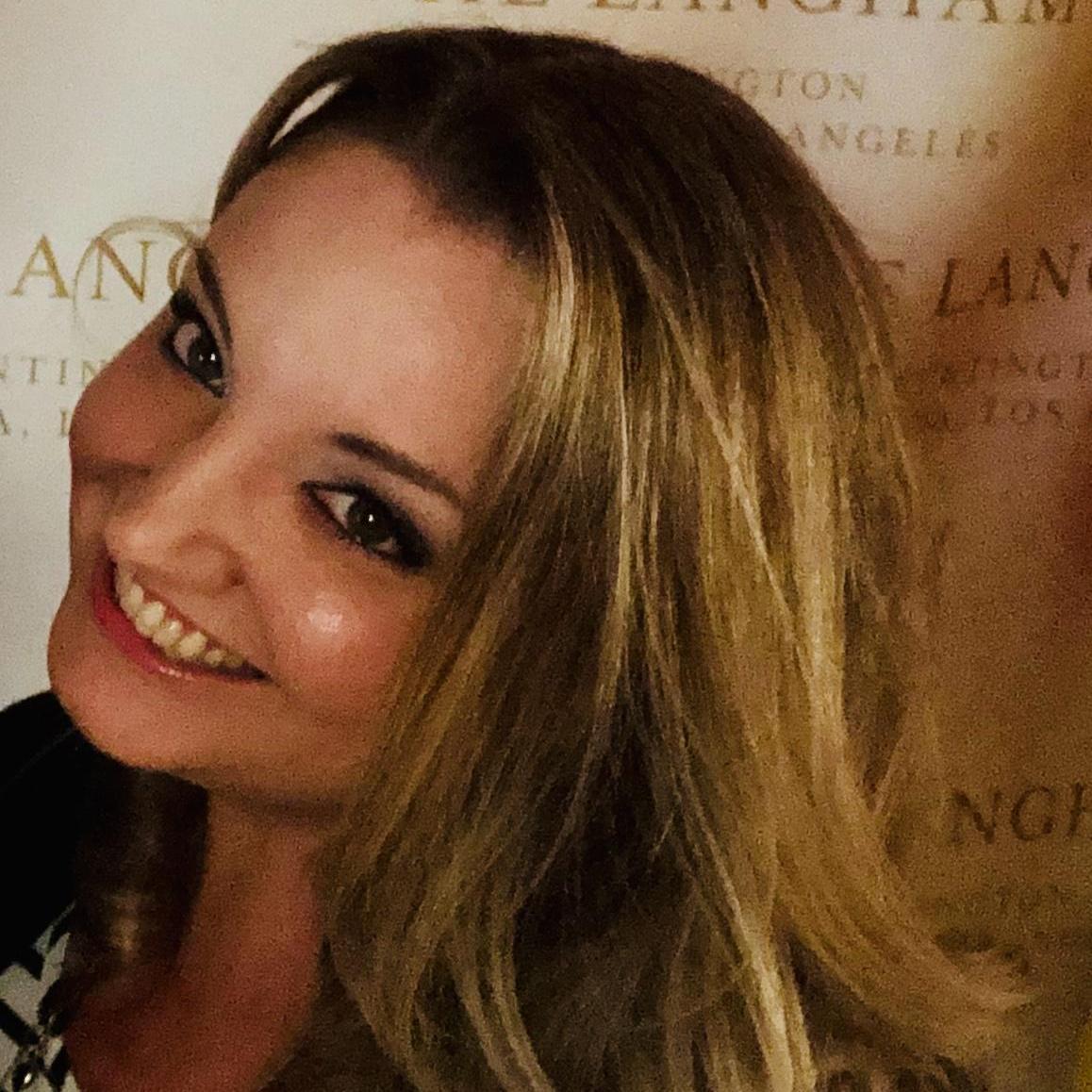 Tara Abell's Profile Photo