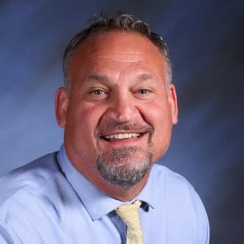 Andrew DeCicco's Profile Photo