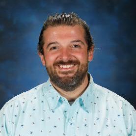John Sarazyn's Profile Photo