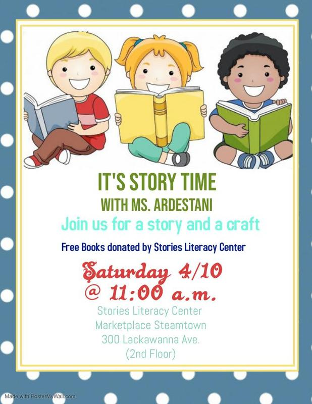 Copy of Story Time Flyer Template - Made with PosterMyWall.jpg