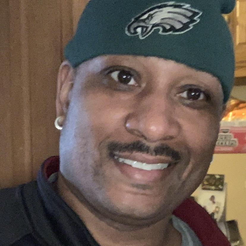 Demetrick Ray's Profile Photo