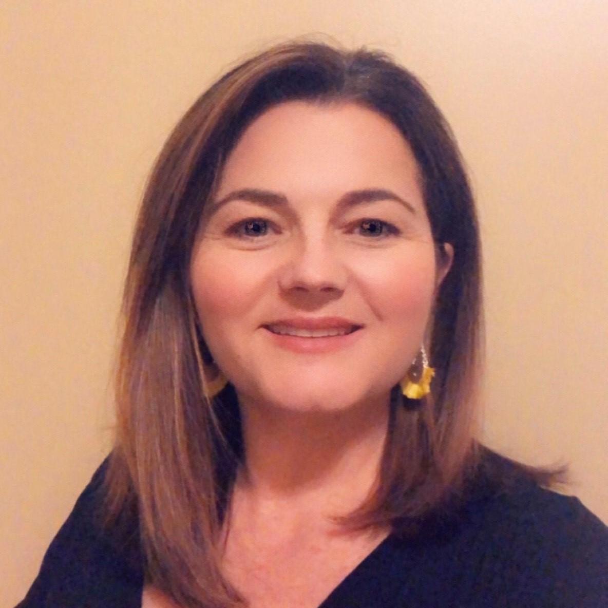 Allison Butler-Carson's Profile Photo