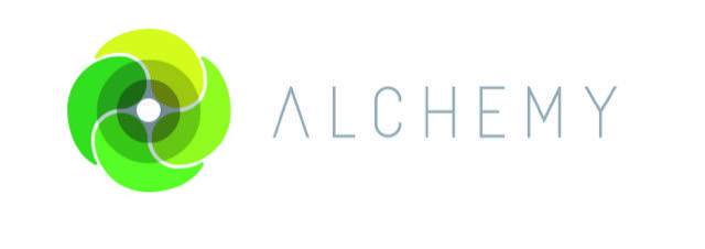 Alchemy Environmental logo