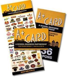 a+card flyer .jpg