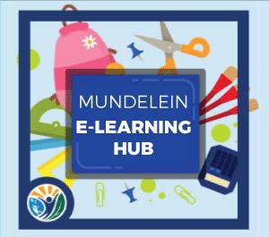 Mundelein Park District E-Learning