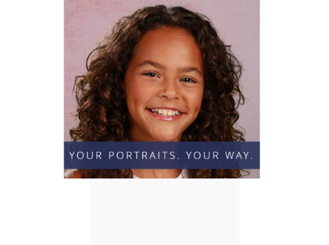 Picture Day October 8