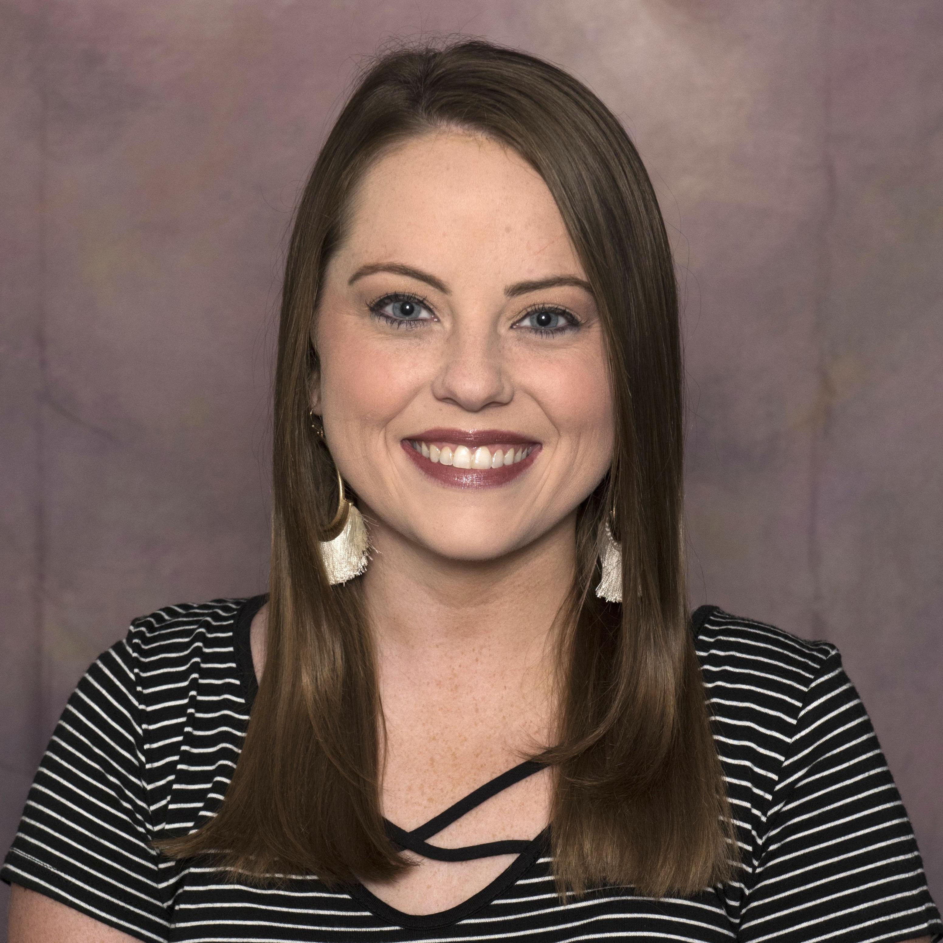 Lauren Colloredo's Profile Photo