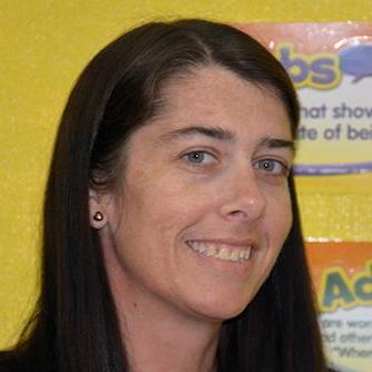 Audra Strube's Profile Photo