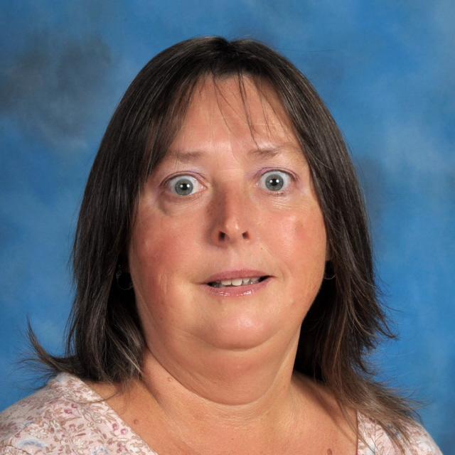 Wanda Mitchell's Profile Photo