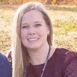 Roxanne Stouffer's Profile Photo