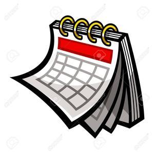 61471016-calendar-schedule-vector-icon.jpg