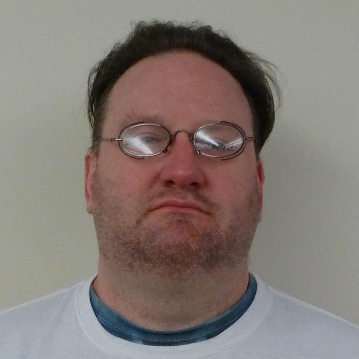Howard Moul's Profile Photo