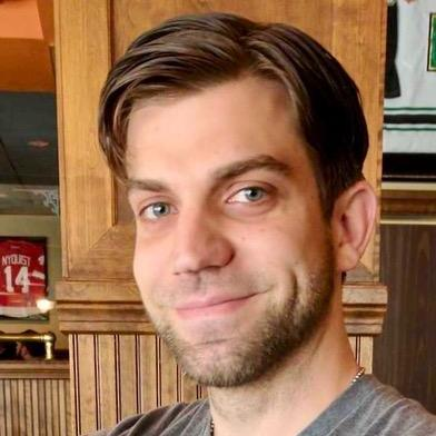 Noah Wood-Schranz's Profile Photo
