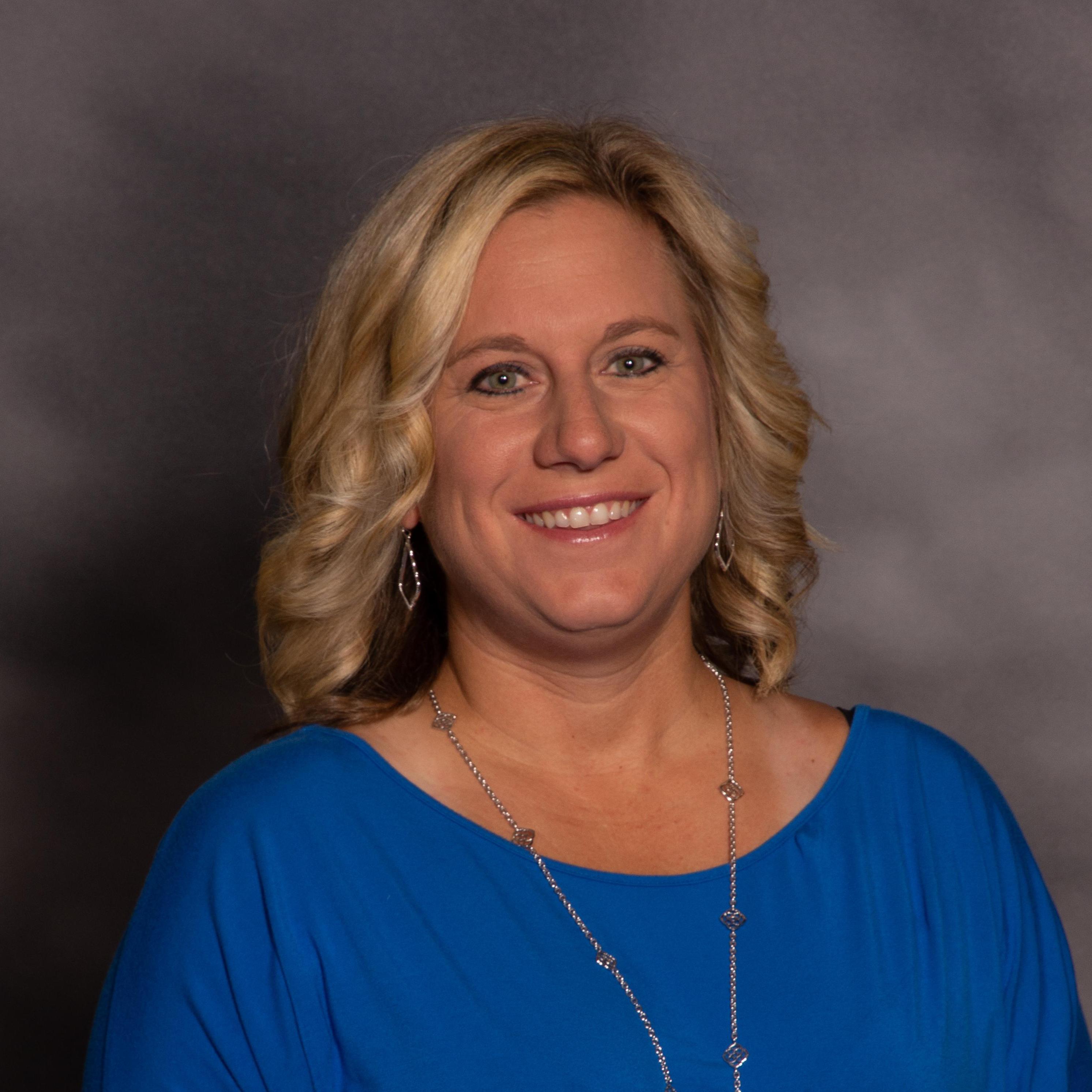 Rachele Robertson's Profile Photo