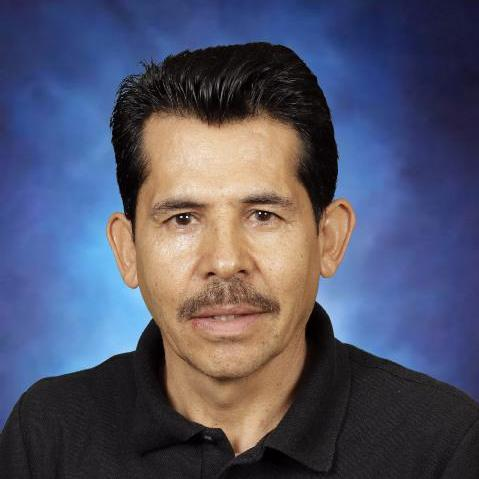 Jose Elias Rojas's Profile Photo