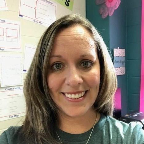 Clare Kelly's Profile Photo