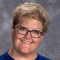 Lisa McGuire's Profile Photo