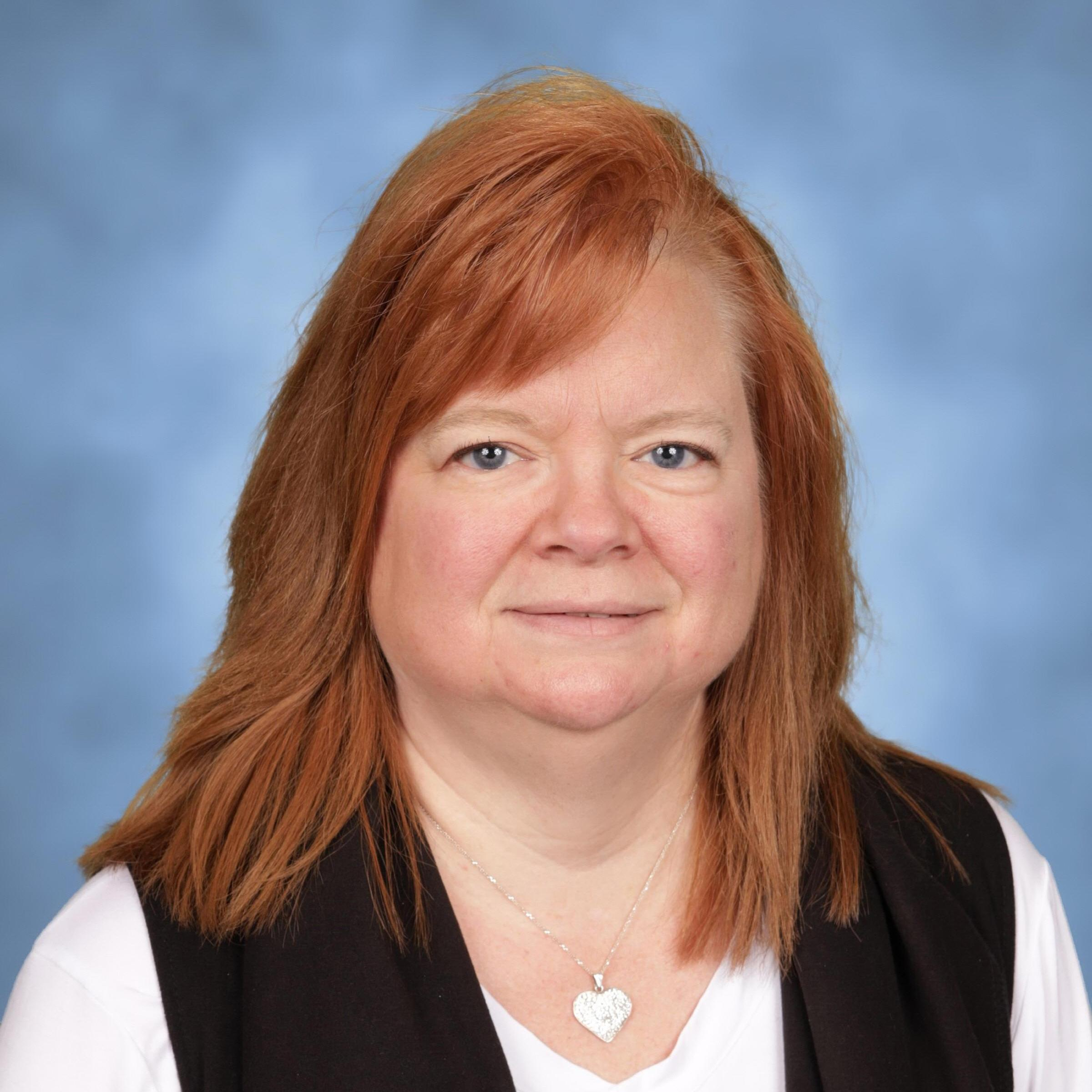 Colleen Birnbaum's Profile Photo