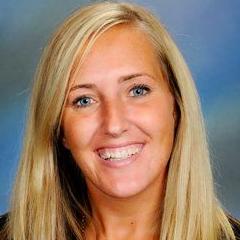 Christine DeJesus's Profile Photo