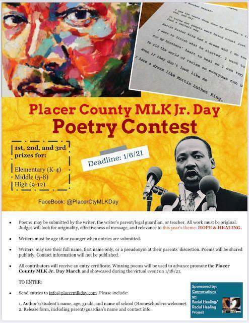 MLK Poetry.jpeg
