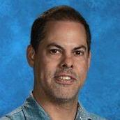 Javier Hernandez's Profile Photo