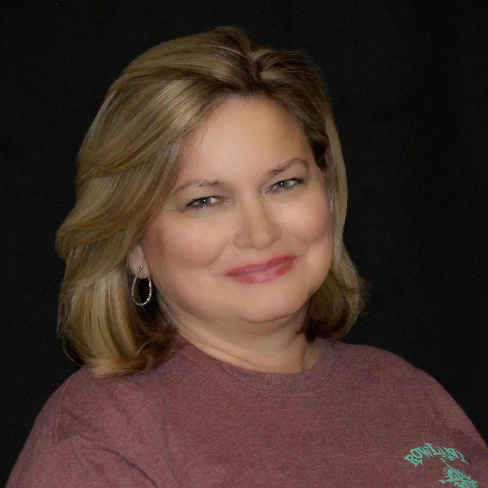 MELISSA STOLLE's Profile Photo