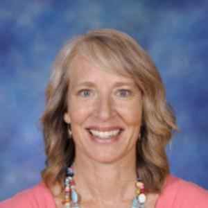 Stephanie Mendrala