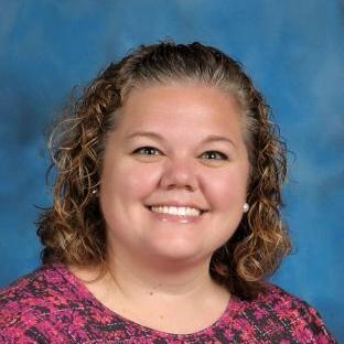 Bethany Eggett's Profile Photo
