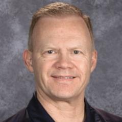 Mark Mohre's Profile Photo