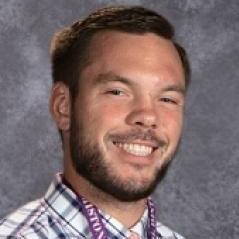 Carson Clem's Profile Photo