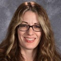 April Jons's Profile Photo