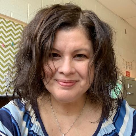 Katherine Luna's Profile Photo