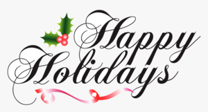 41-419018_holiday-happy-holidays-clipart-the-cliparts-free-happy.png