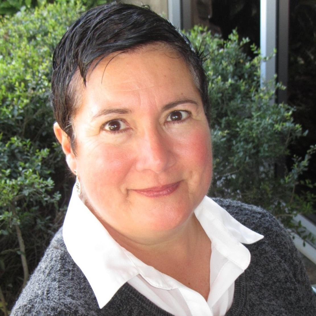 April Murelio's Profile Photo