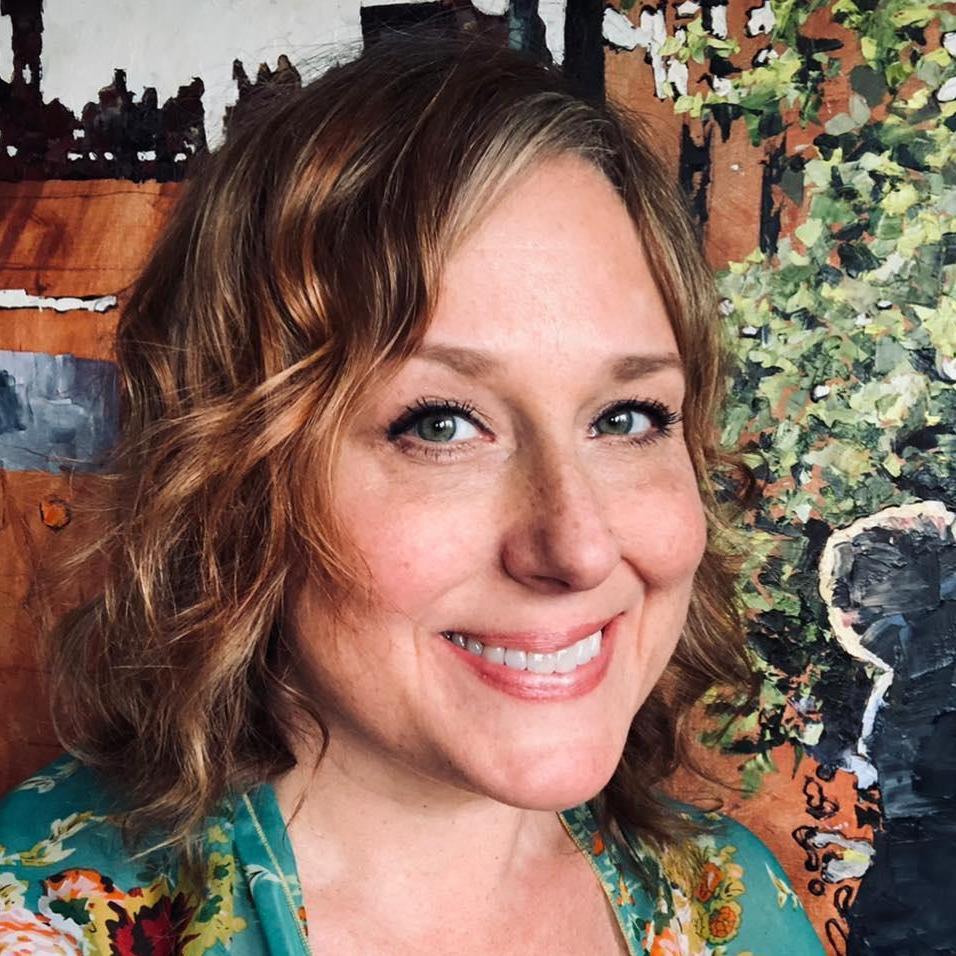 Bridget Scales's Profile Photo