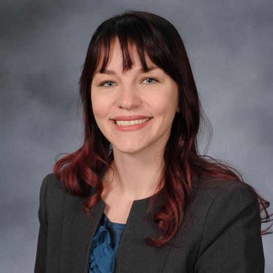 Briana Steelman's Profile Photo