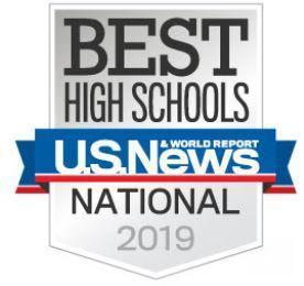 Best High School 2019.JPG