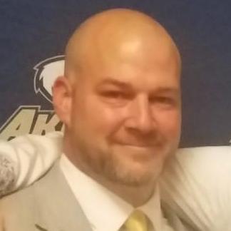 Tony Degelia's Profile Photo