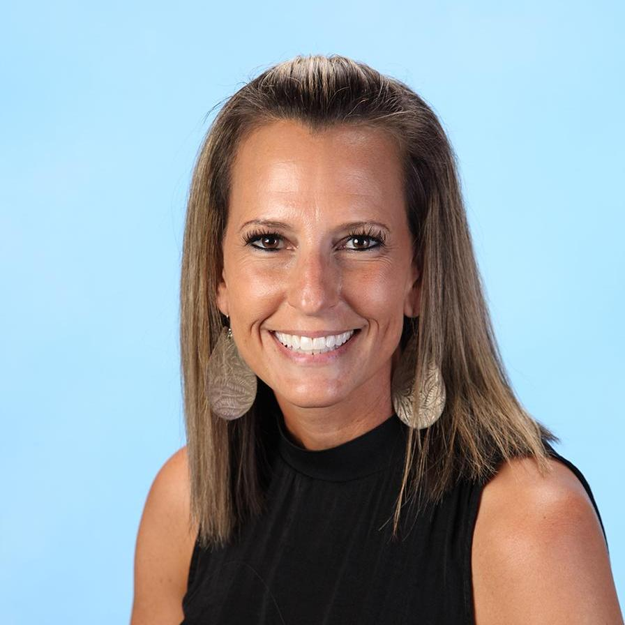 Jennifer O'Neill's Profile Photo