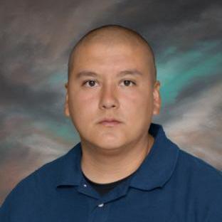 Humberto Ramos's Profile Photo