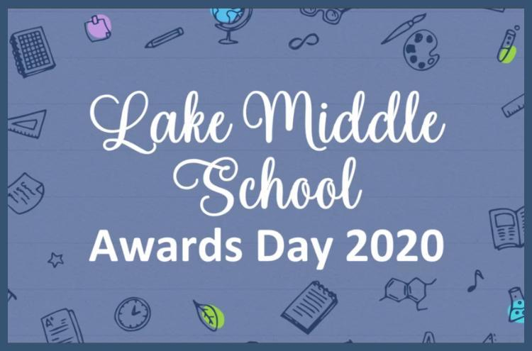 lms awards day