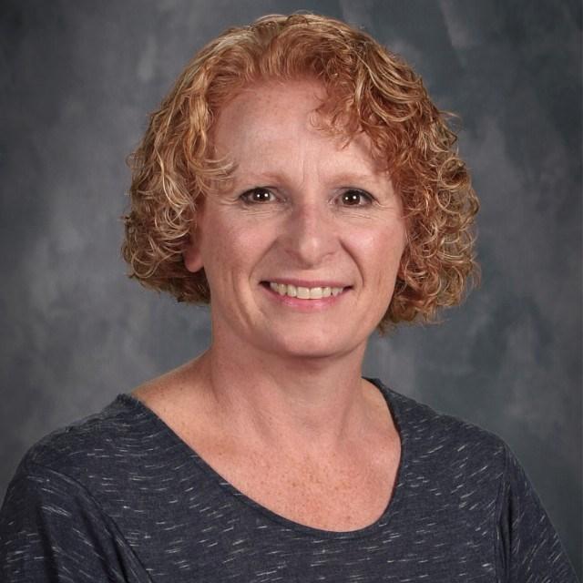 Angelena Zeimantz's Profile Photo