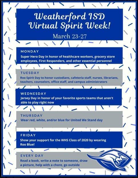 Virtual Spirit Week .jpg