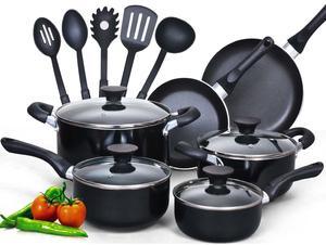 Cook-N-Home-15-Piece-Non-stick-Black-Soft-handle-Cookware-Set.jpg